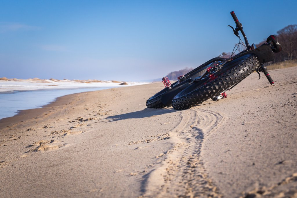 Beach/Sand riding picture thread.-03_30_2014-7220-.jpg