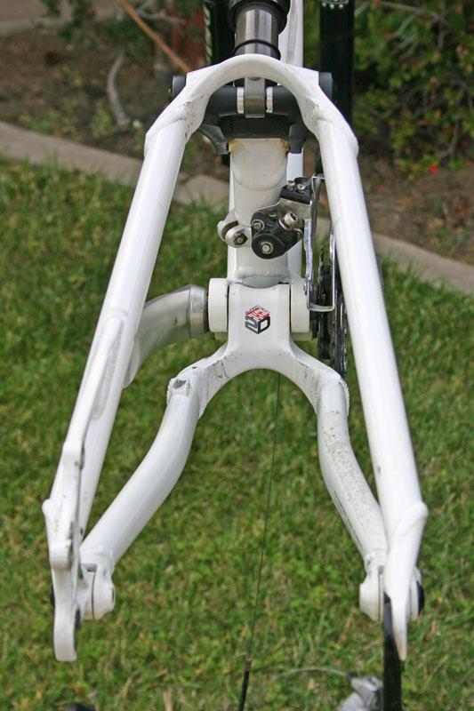 Enduro shock eye needle bearing kit-03_enduro.jpg