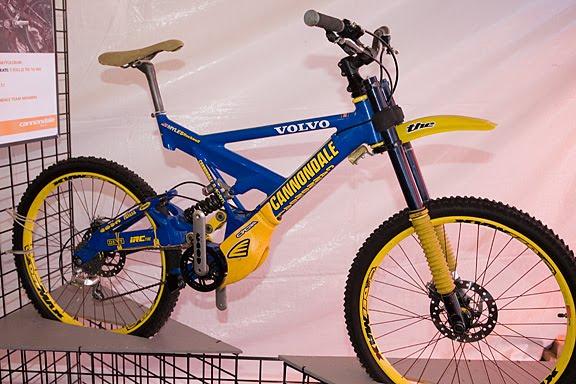 Old School DH bikes-03_mg_0487.jpg