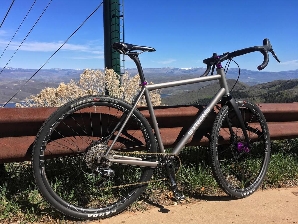 Post Your Gravel Bike Pictures-03_shif-g-bike.jpg