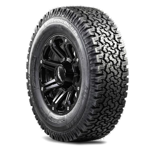 Vehicle Tires-03_warden_front-left_4ce5428c-bc55-411e-b475-b33154ba3564_grande.jpg