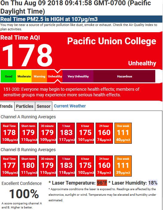 Air quality updates-03a88d4c-ae59-4337-b652-9dd15aee1985.png
