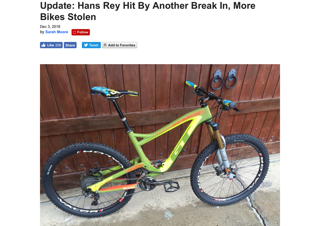 Hans Rey's entire bike collection stolen from East Midlands, England-03c29fa7-4042-40fc-a49b-76864a105889.jpg