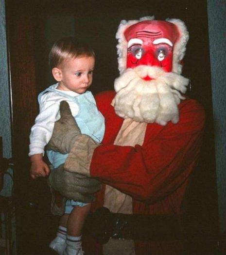 Ho Ho Ho!-03cresnta.jpg
