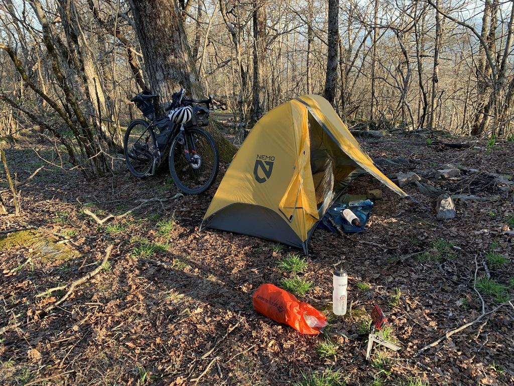 Bikepacking Coosa Bald - North Georgia-04-23-19.020.lg.jpg