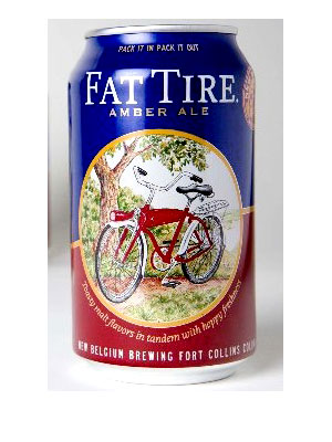 Name:  04-Fat-Tire-Amber-Ale-062510-lg.jpg