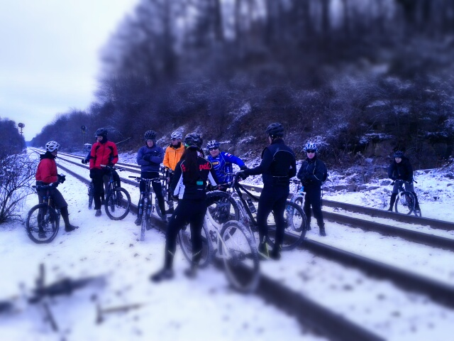 Merry Trails and a Happy New Beer:  December 29 group ride-04.jpeg