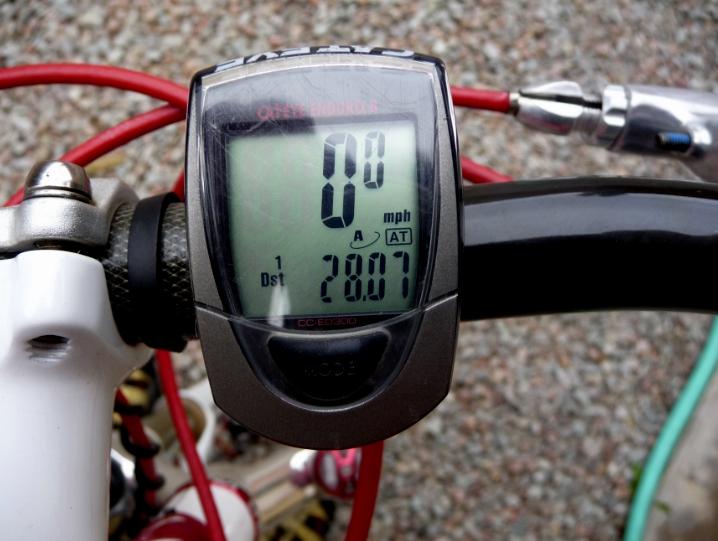 slow riders event - friday 2-26-04.jpg