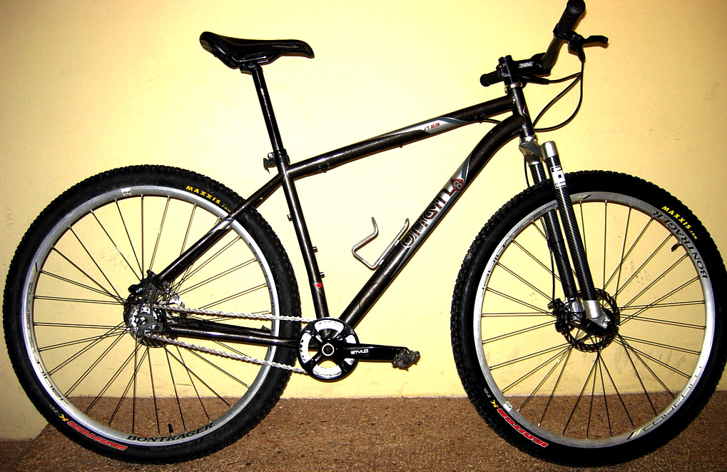 Another Origin8 Scout singlespeed-04.jpg