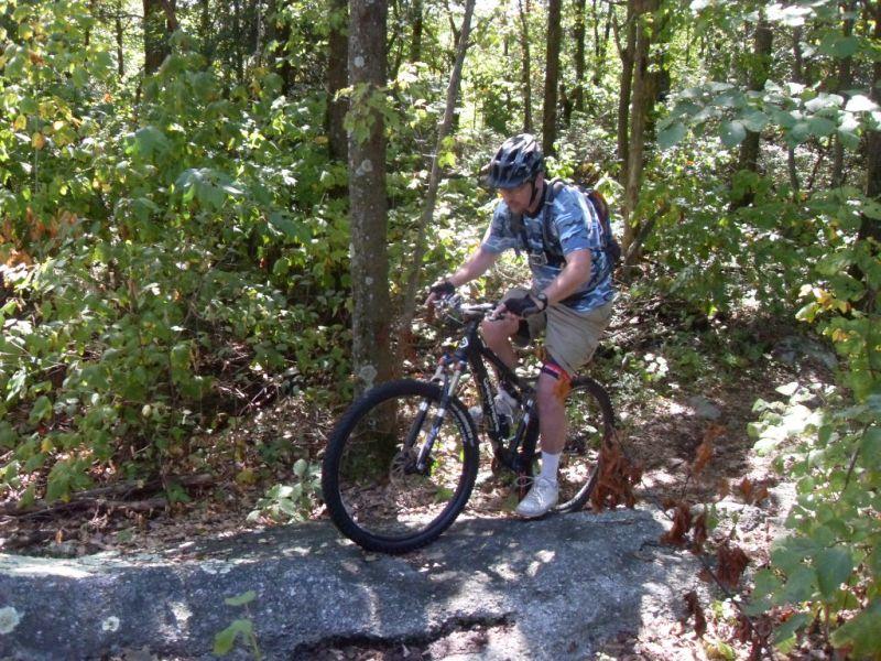 Weekend at Roaring Creek-040.jpg