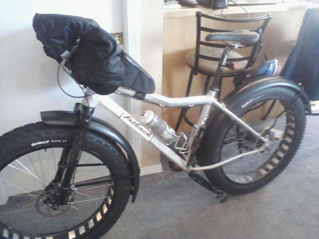 Your Latest Fatbike Related Purchase (pics required!)-0407121511.jpg