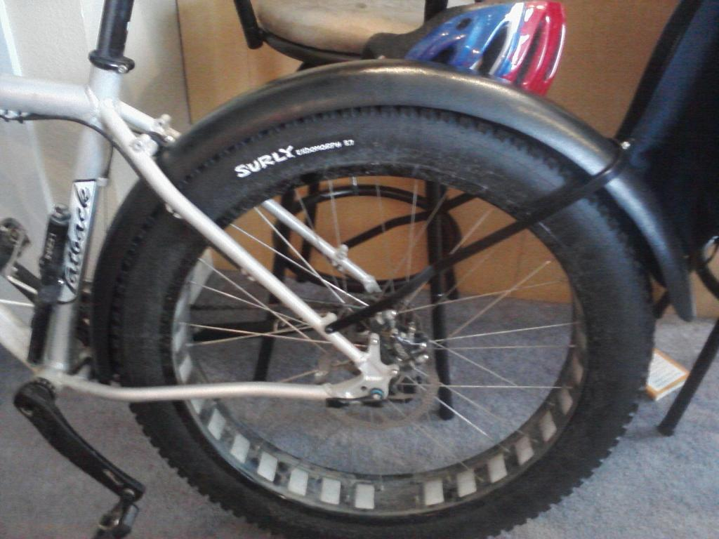 Your Latest Fatbike Related Purchase (pics required!)-0407121512.jpg