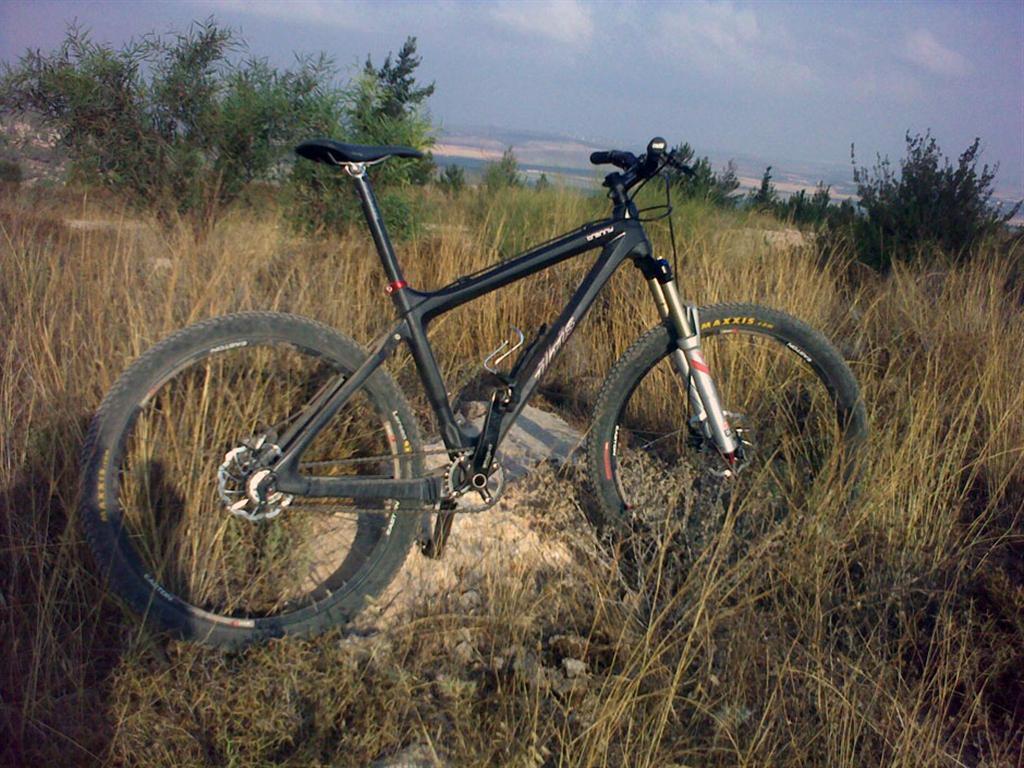 Mavic C29ssmax or Easton XC One 29 Wheels for Jamis Dragon 29er Build?-04072009249-large-.jpg
