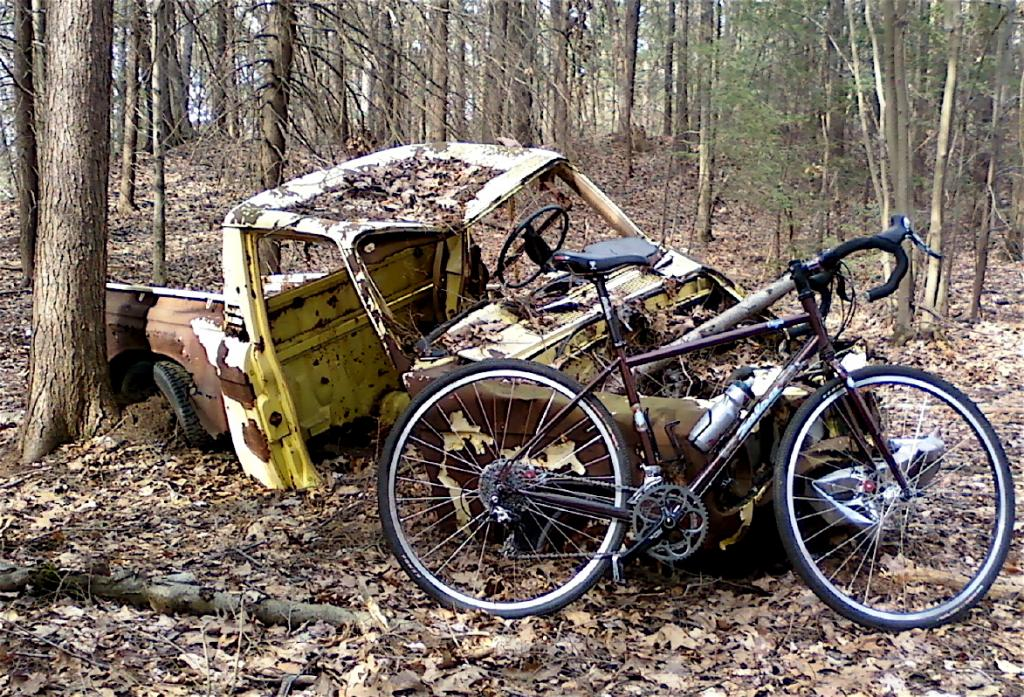 Cross Bikes on Singletrack - Post Your Photos-0408121625.jpg