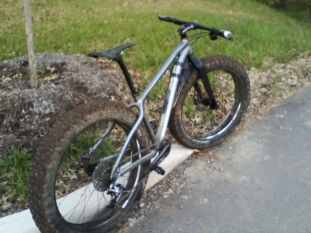 Fat Biking and health-0408151801-00.jpg
