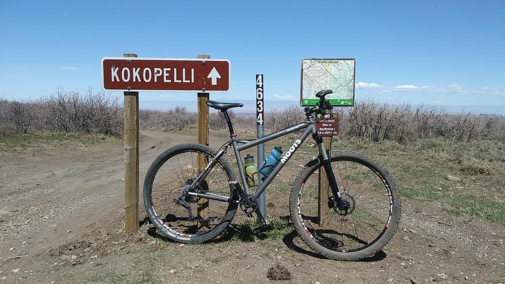 Bike + trail marker pics-0423181214.jpg