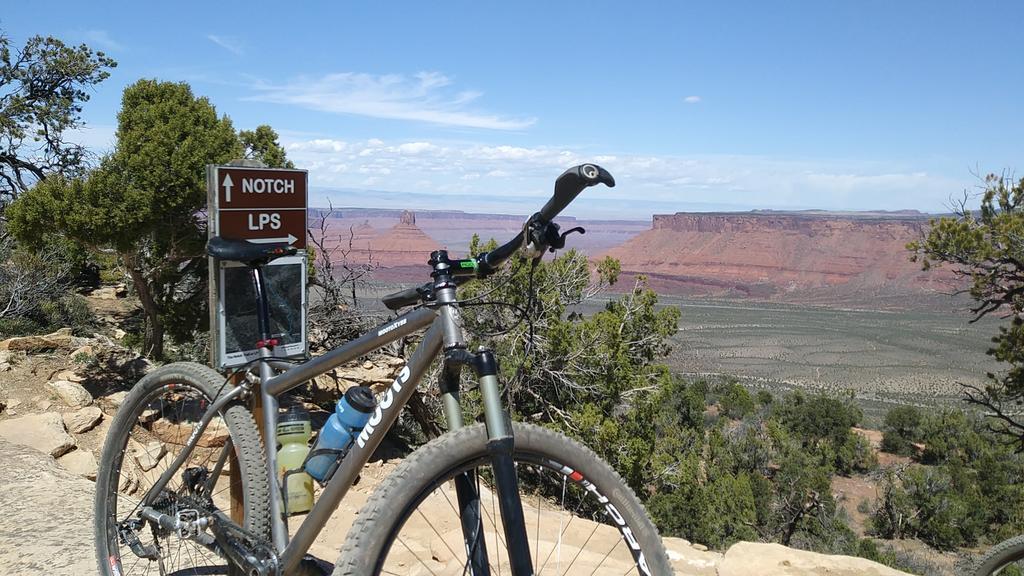 Bike + trail marker pics-0423181341.jpg
