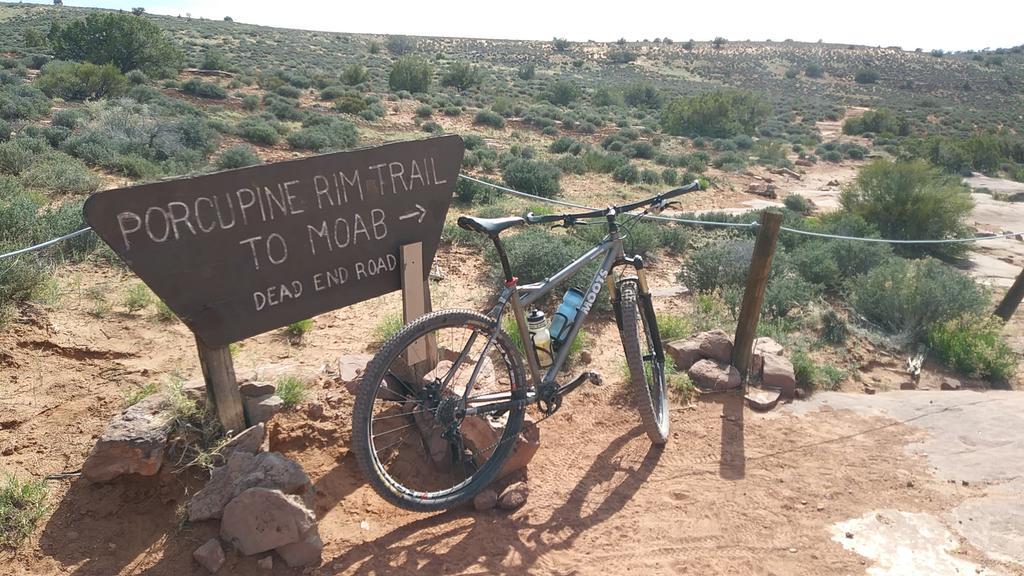 Bike + trail marker pics-0423181626.jpg
