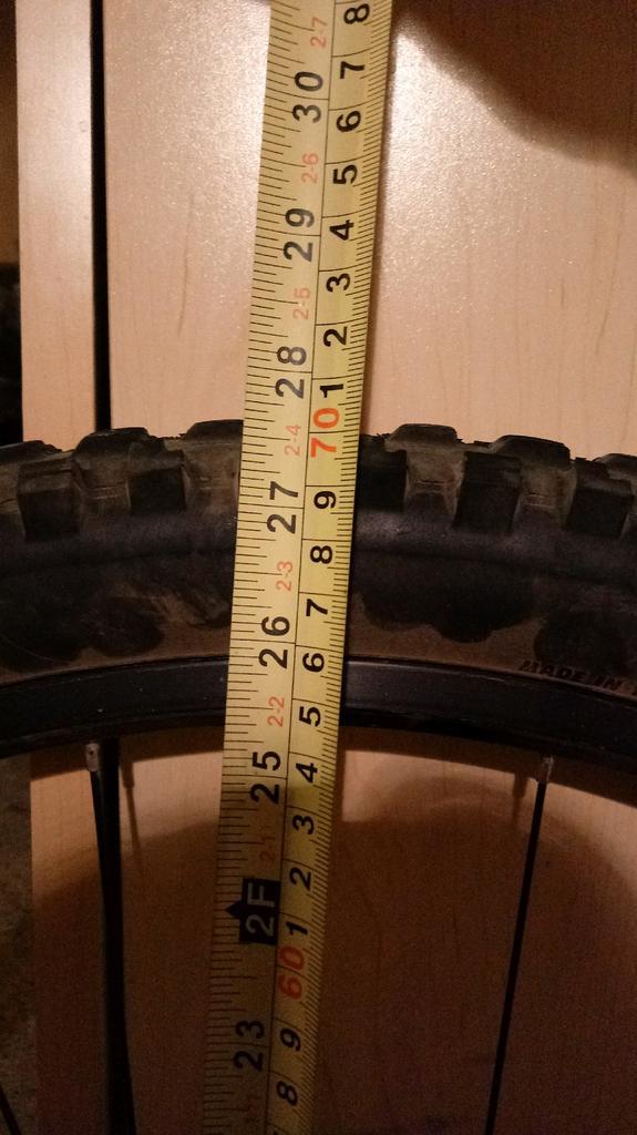 "Fitting a 27.5"" wheel on an original 26"" wheel frame?-0427181041.jpg"