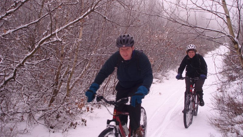 Snow New Years Morning!!!-042_800x450.jpg