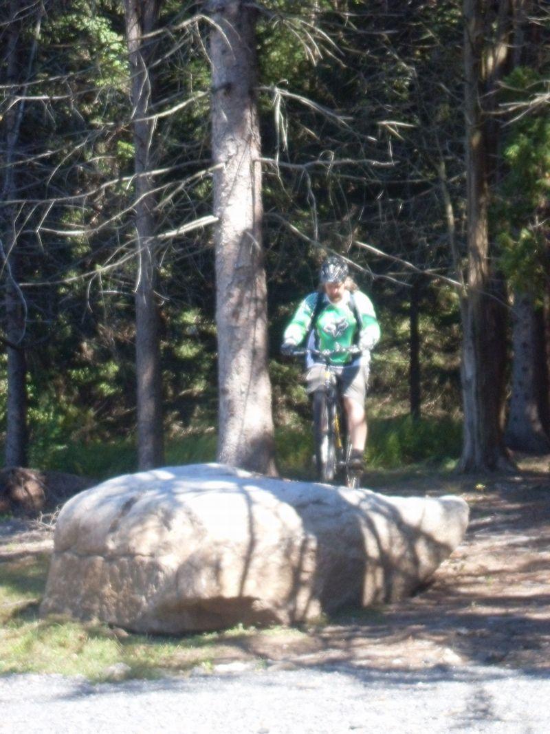 Weekend at Roaring Creek-044.jpg