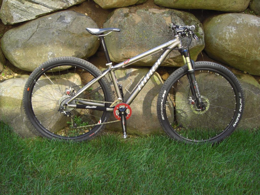 Post a PIC of your latest purchase [bike related only]-044.jpg