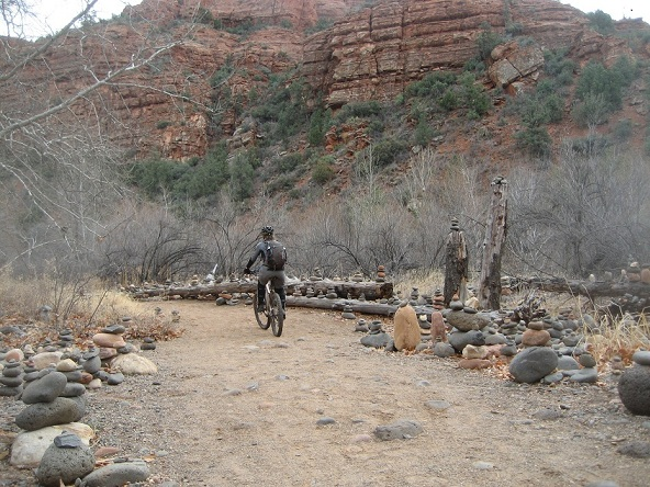 Please Share Your COOL Sedona Pictures-044-p2.jpg