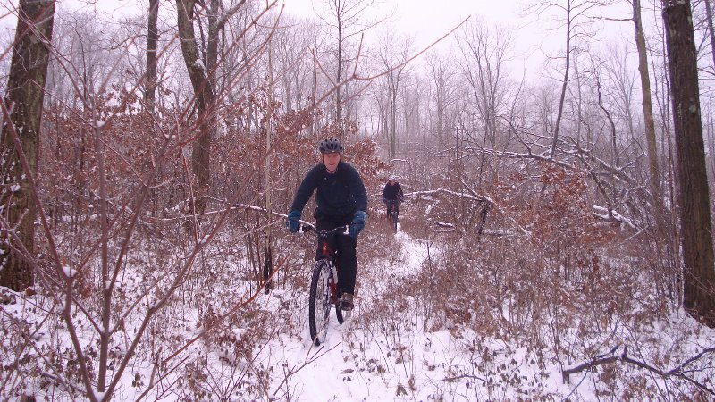 Snow New Years Morning!!!-044_800x450.jpg