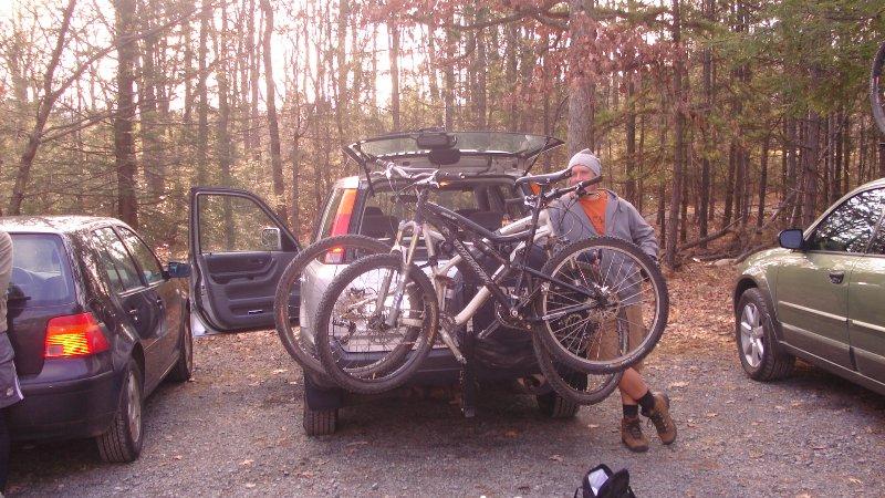Nice Roaring Ride today - thanks gang-045_800x450.jpg