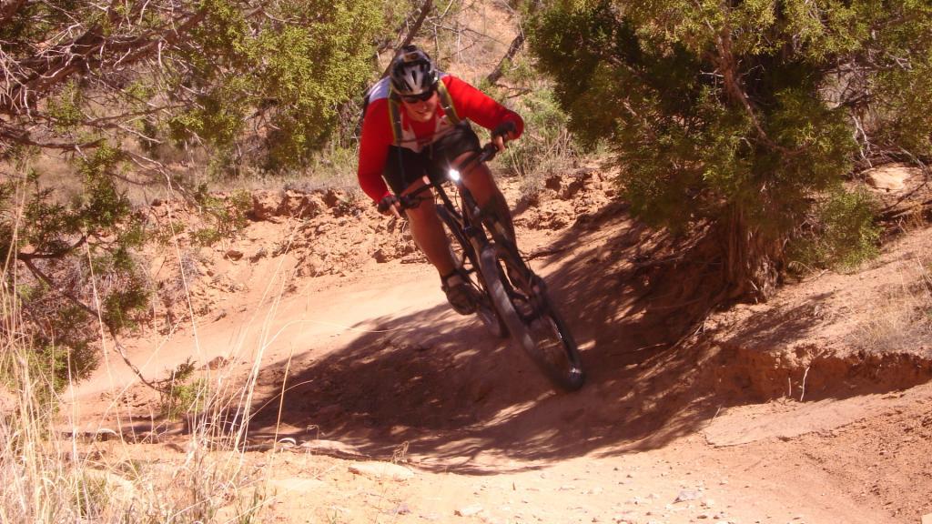 Grand Junction/Moab Trip  April 21st-28th 2012-046.jpg