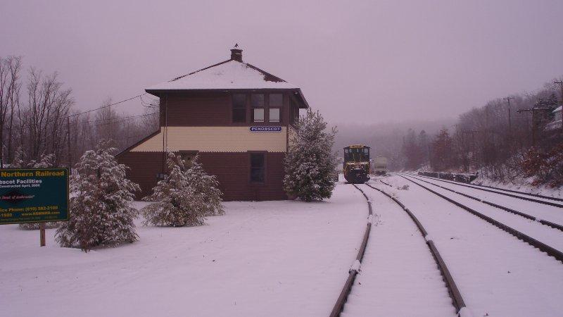 Snow New Years Morning!!!-046_800x450.jpg