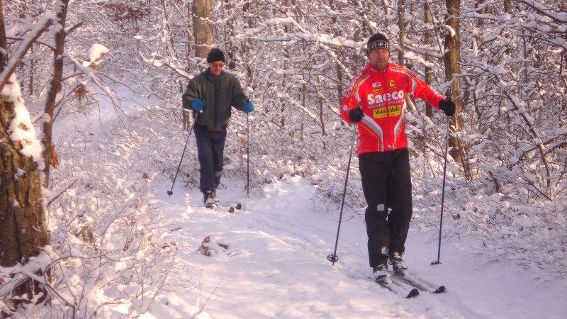 First Tracks..Ski and Bike!!!-047_800x450.jpg