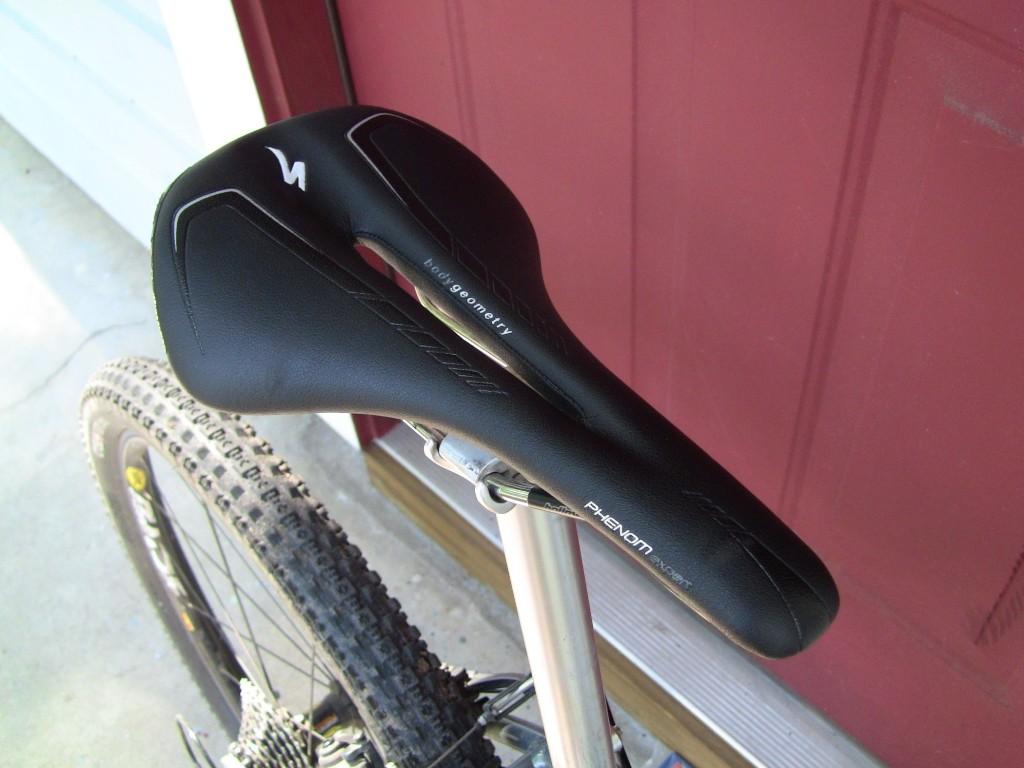 New 2011 Specialized Phenom Expert Saddle!-048.jpg
