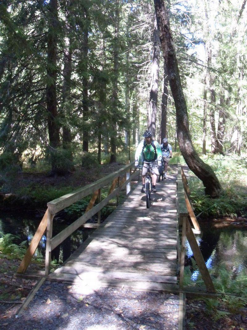 Weekend at Roaring Creek-048.jpg