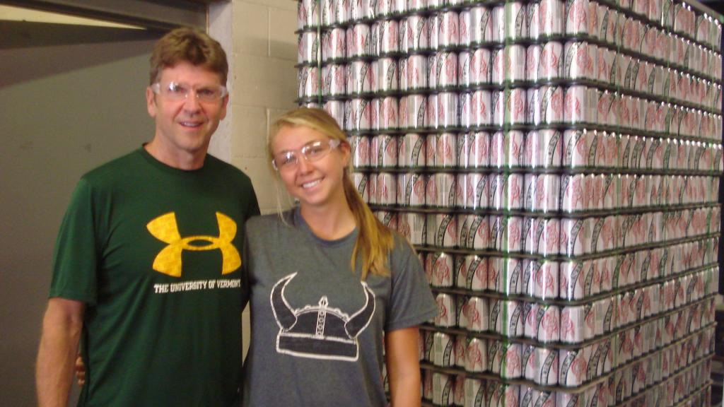 Visited a Brewery?-048.jpg
