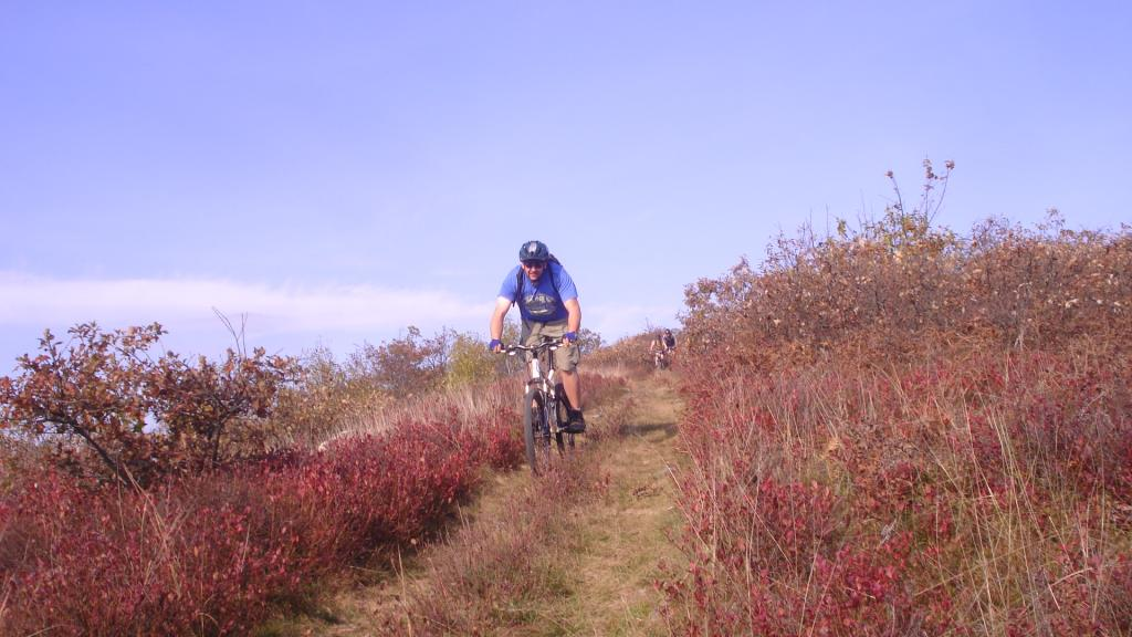 Great Fall Riding....-048.jpg