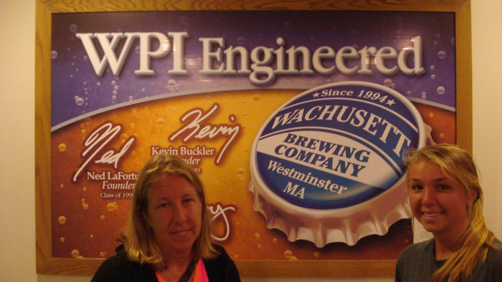 Visited a Brewery?-049.jpg