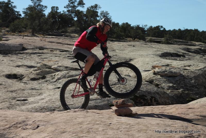 Fat Bike Air and Action Shots on Tech Terrain-049.jpg