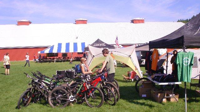 2011 Vermont Mountain Bike Festival Trip-049_640x360.jpg