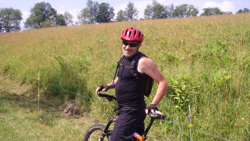 Vermont Mountain Bike Festival-049_800x450.jpg