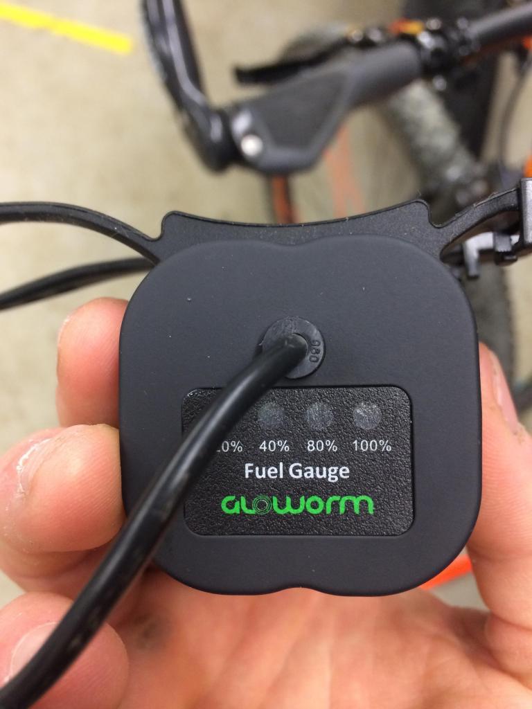 Gloworm XS are you getting one?-049eeb20-95cb-473e-98a1-5b1060871c69_zpszvw7yz18.jpg