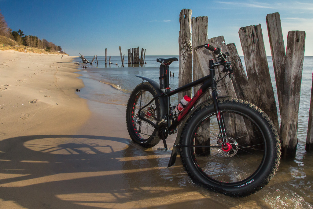 Fatbikes on the beach...-04_14_2013-2733-.jpg