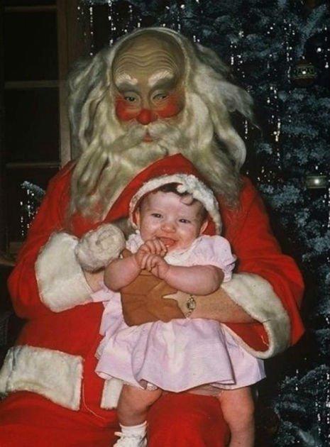 Ho Ho Ho!-04cresnta.jpg
