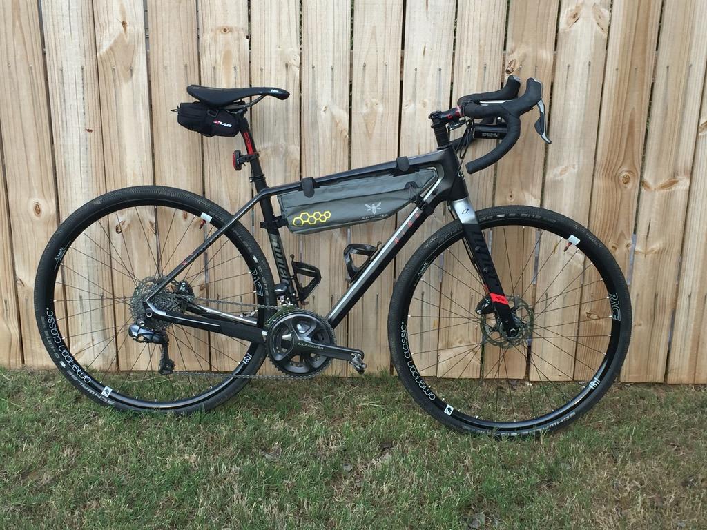 Post Your Gravel Bike Pictures-05-11-17.003.lg.jpg