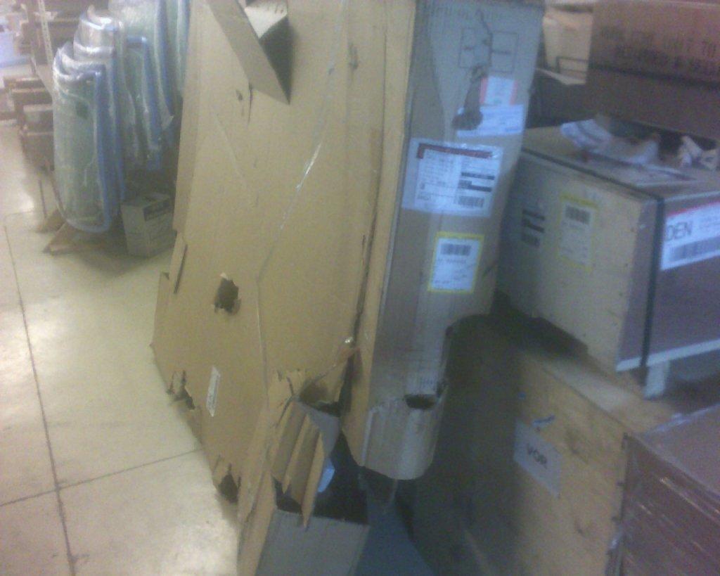 The Ultimate Destruction Thread!-05-19-08_shipment2.jpg