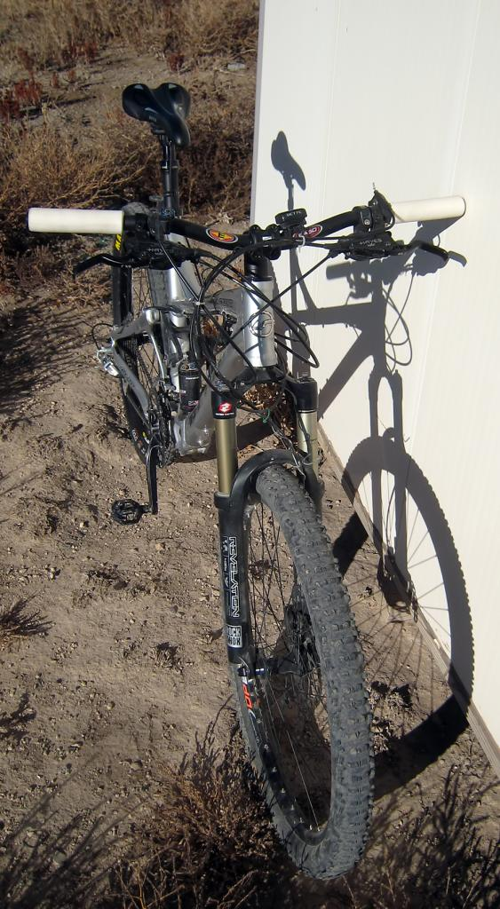 Post your 26er Pics-05-front-angle.jpg