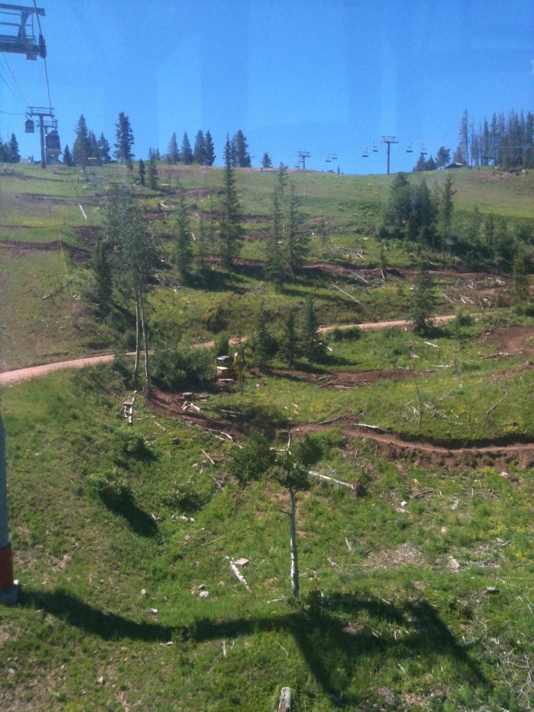 New Englander's review of 3 Colorado DH resorts-050.jpg