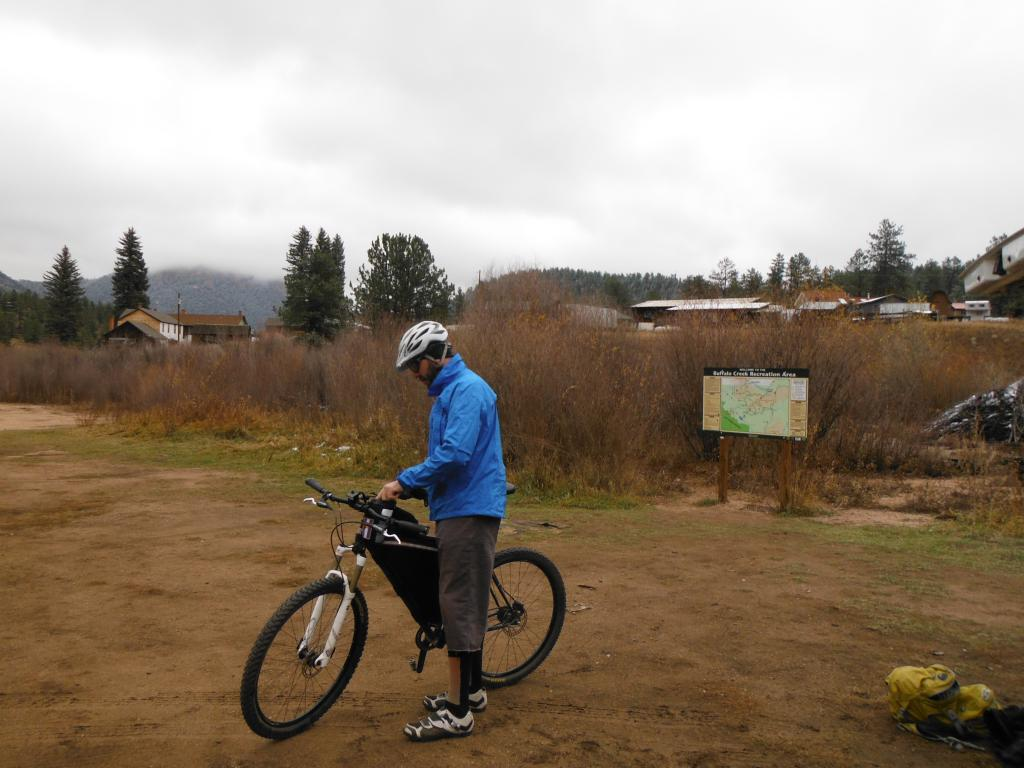Troops Is Tackling Shinglemill!!! t.i.t.s. night ride!! BUFF CREEK !!-050.jpg