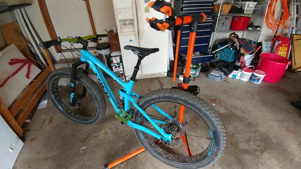 2017 Trek Farley EX Full Suspension Fat Bike-0501171328.jpg