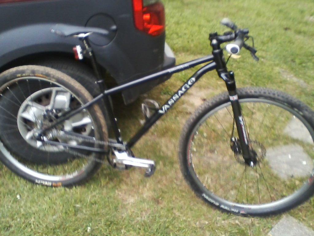 Fat Biking and health-0509151851-00.jpg